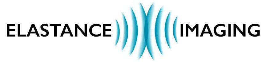 Elastance Imaging LLC